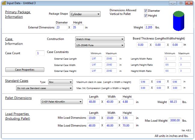 chep pallets dimensions. package chep pallets dimensions m