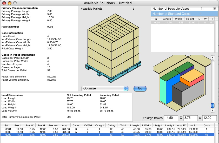 wooden pallet design software free download | Discover Woodworking ...